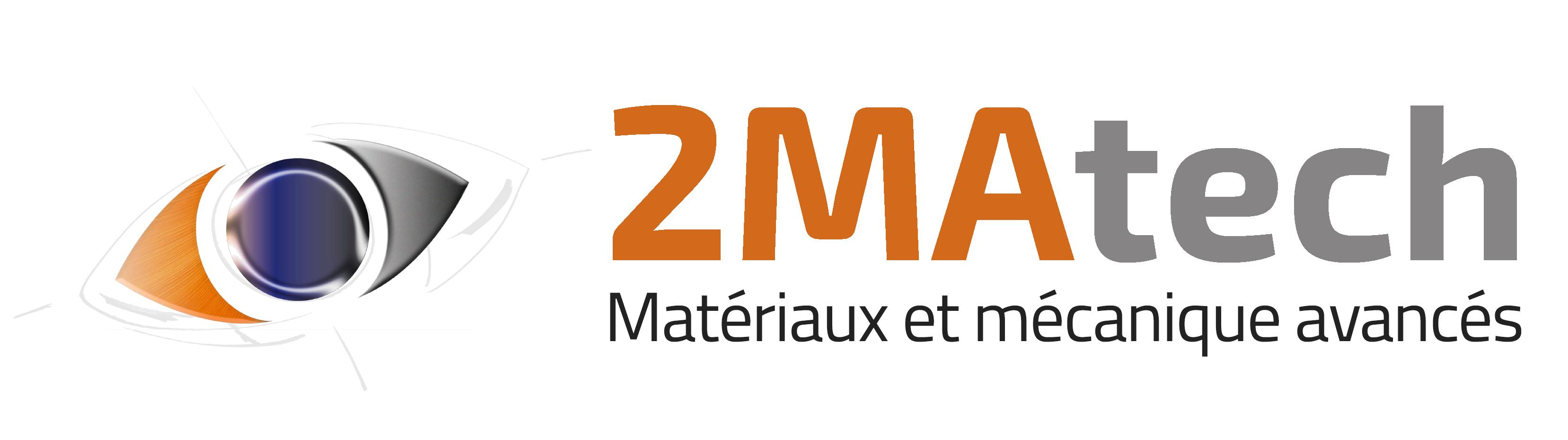 2MAtech, matériaux et mécaniques avancés à Clermont Ferrand